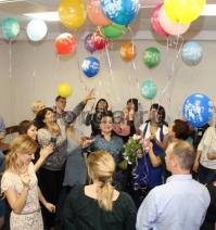 Курс Практический психолог. Группы Весна-Осень 2014. Челябинск