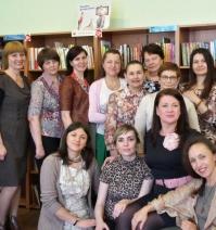 Курс Практический Психолог. Группа Осень 2014. Омск