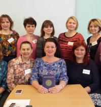 Курс Ведическая Астрология. Группа Март 2015. Омск