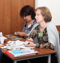Курс Практический Психолог. Группы Весна-Осень 2015. Челябинск