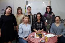 """Курс """"Ведическая Астрология"""""""