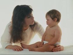 Ваши отношения с малышом: астрологический аспект