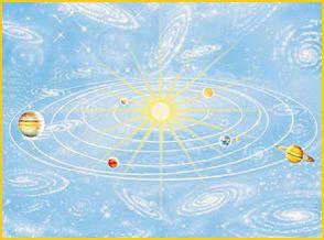 Планета Кету -