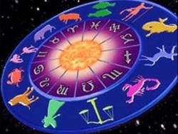 Мужчина и женщина: астрологический аспект