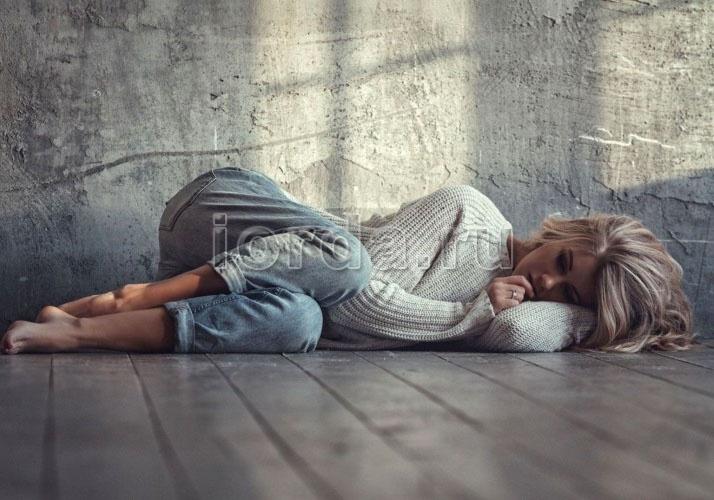 Как избавиться от депрессивного состояния самостоятельно. Советы психолога.