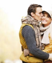 Как улучшить семейные отношения?